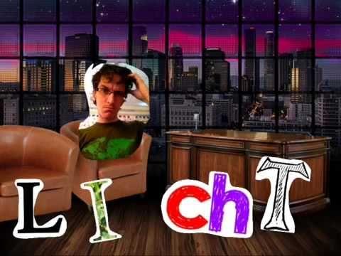 Spelling: De uitzondering bij de cht/gt - YouTube