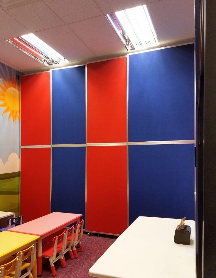 47 best Wall-Mounted Partitions images on Pinterest ...