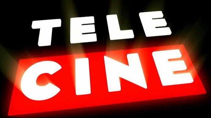 Telecine Premium, Action, Touch, Fun e Pipoca com Sinal Aberto na Sky, Net, Vivo e Oi