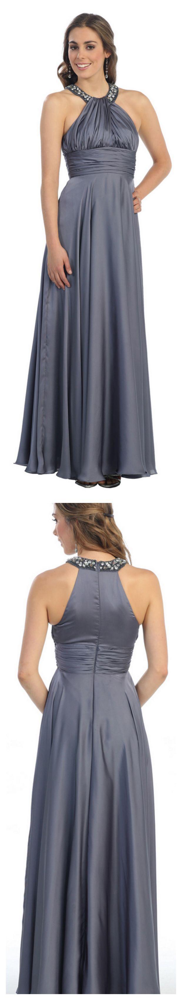 22 besten Debs Dresses & Accessories Bilder auf Pinterest | Deb ...
