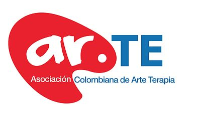 The Colombian Art Therapy Association (arteterapiacolombia.org) promotes high standards in all processes involving professional training, research and practice of art therapy in Colombia.