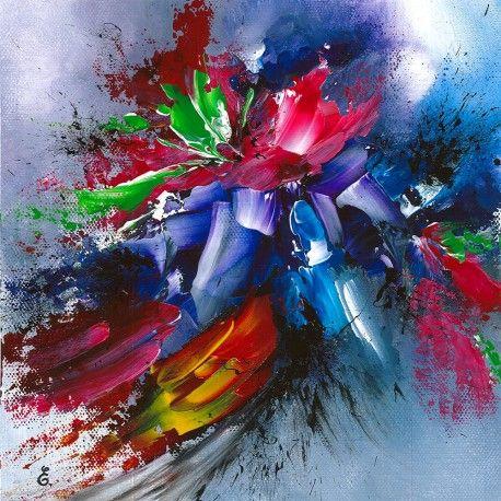 Exceptionnel Les 85 meilleures images du tableau Art sur Pinterest | Peintures  OO34