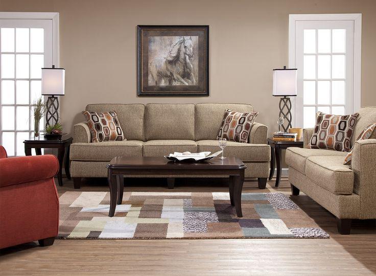 Mejores 89 imágenes de Sofa sets en Pinterest | Conjuntos de salón ...