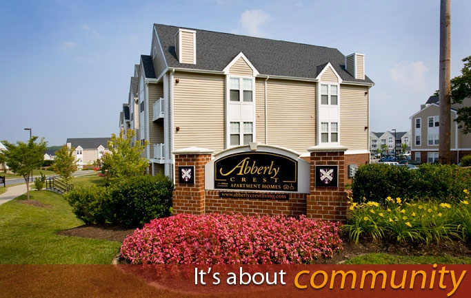 Apartments in Lexington Park MD - Luxury Apartments for Lease Near Patuxent Naval Air Base