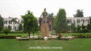 #EducationNews Application process for admission re-opens in Jamia Millia University