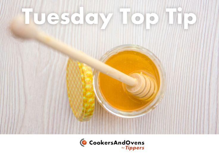 How To Save Crystallised Honey
