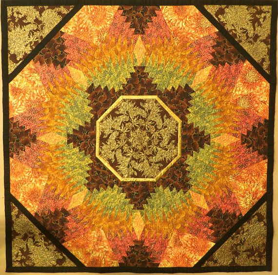 1331 best Wall Hangings and Art Quilts images on Pinterest | Basket ...