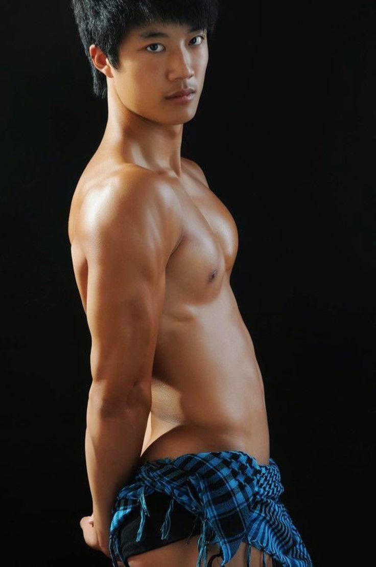 hot nude maryland girls