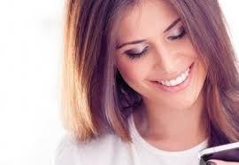 ¿Te han dicho que los blanqueamientos provocan sensibilidad dental? En Clínica Dental Torres realizamos un blanqueamiento de alta gamacon hidrógeno.Son 4 sesiones de 8 minutos el primer día y 4 más el segundo. Ahora a un precio increíble. Infórmate!