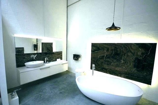 Alte Badezimmer Neu Gestalten Bathroom Bathtub