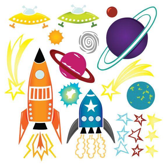 Conjunto de pegatinas a todo color nave espacial y el planeta. Un conjunto único de cohetes, planetas, ovnis, estrellas fugaces, agujero negro y más. Colocarse para adaptarse creando un muro con temática del espacio fantástico. El cohete más grande que en más de 40cm de altura.  hecho de: Spin se hacen tatuajes de pared de la nave espacial colectivo de alta calidad impreso vinilo mate y son fácil de aplicar. Proporcionan una manera rápida y rentable de agregar un toque de glamour o…