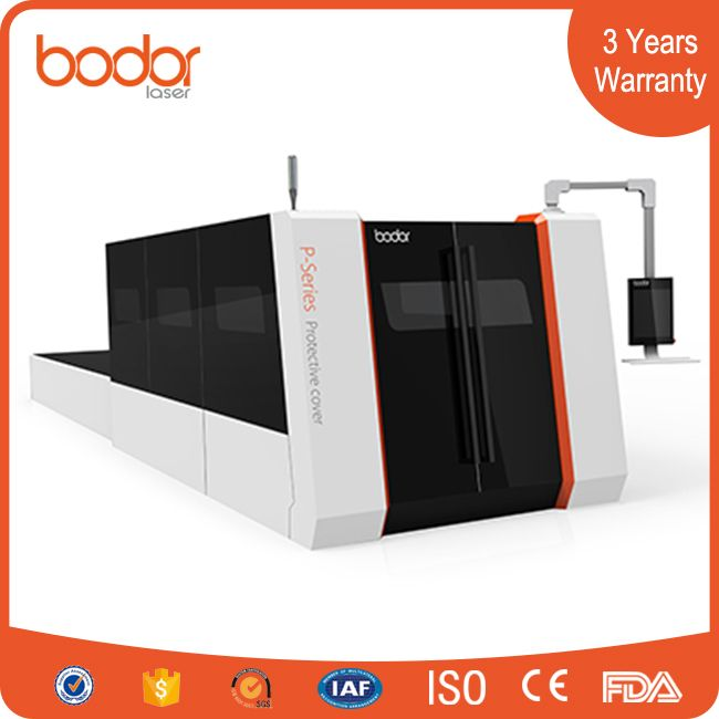 Check out this product on Alibaba.com App:S series 5000W cnc laser metal sheet cutting machine price with full cover and exchange table https://m.alibaba.com/RRZNV3