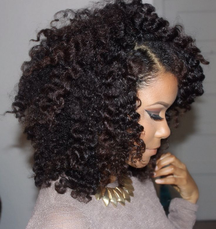 hair styling photos 19 best crochet braids images on 6491 | 318f06b6491cbfc83d4b2395ca0d9466 natural hair care natural hair styles