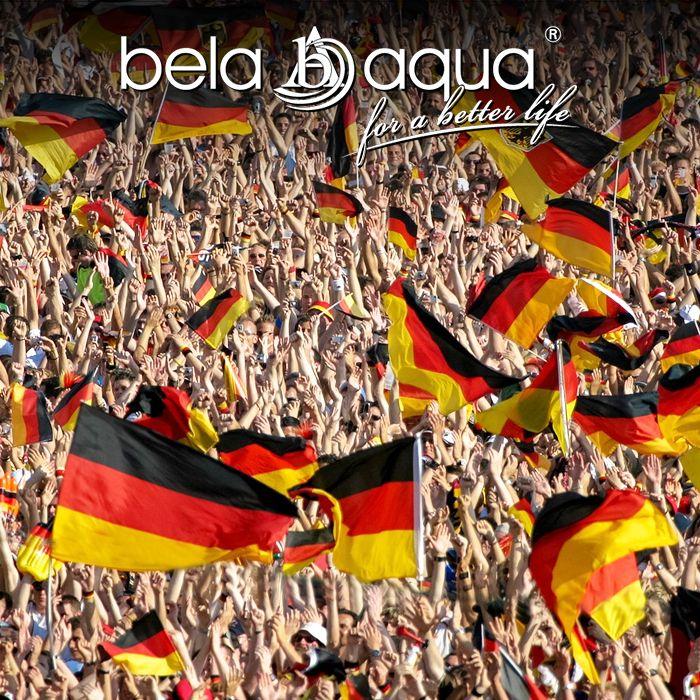 Deutschlandspiel Heute Abend