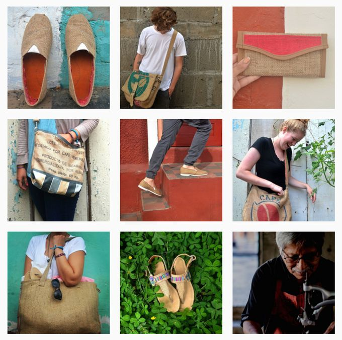 91 best Clothing images on Pinterest Upcycle, Upcycling and Good - küchenrückwand glas günstig