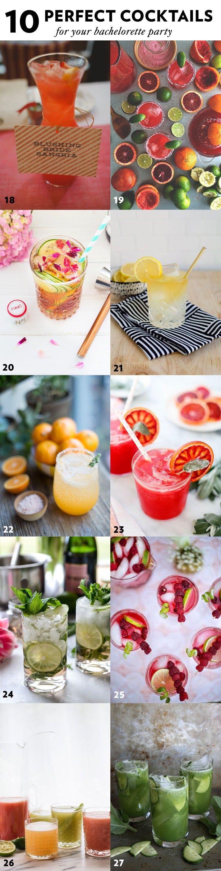 Best 25 Bachelorette Party Food Ideas On Pinterest Jello Shots And Bachlorette