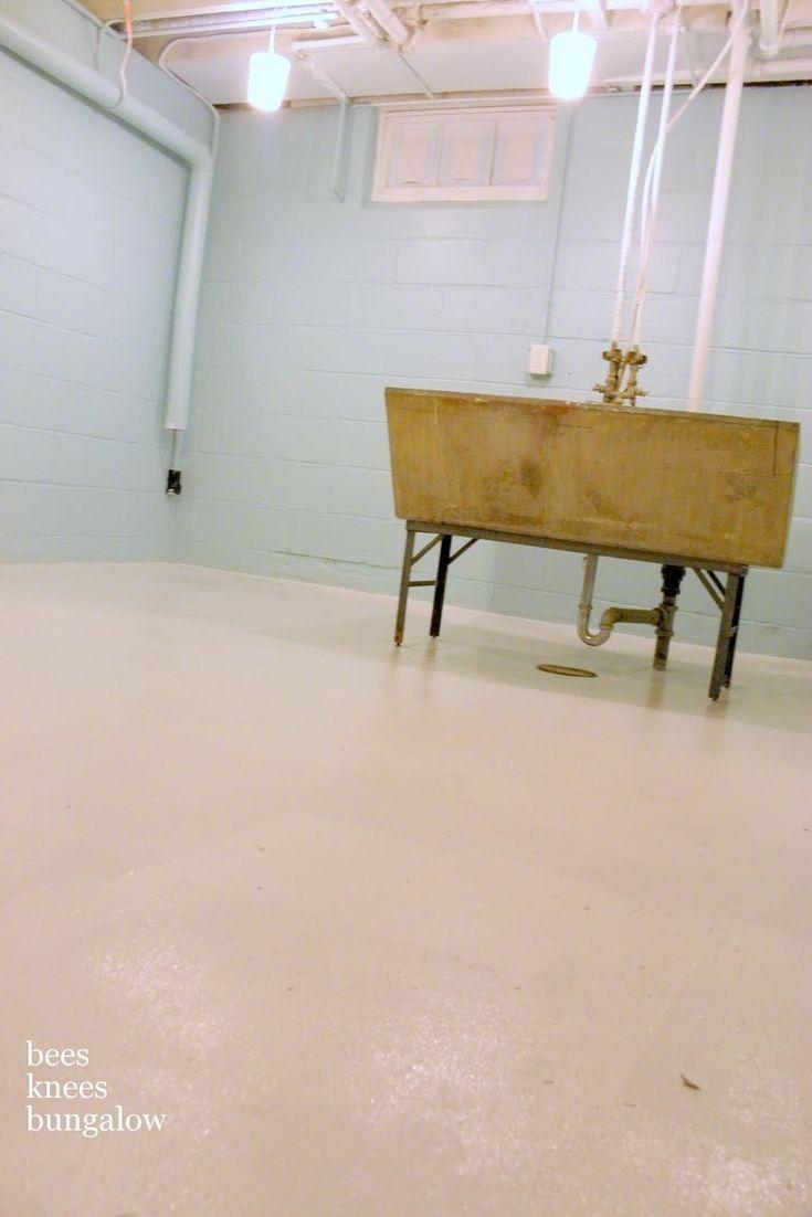 17 Best Images About Cemcrete Floor Designs On Pinterest