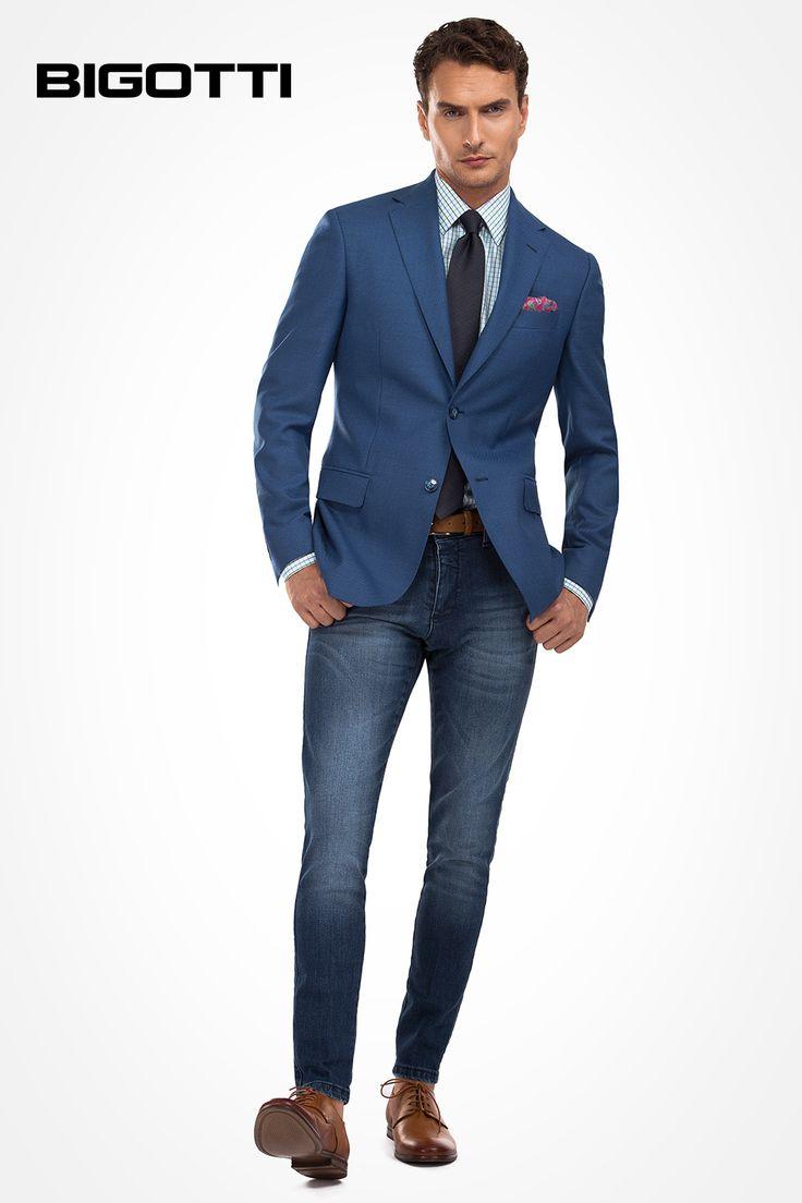 #Masculine #style #essentials: the #brown #leather #shoes and #belt.  www.bigotti.ro #mensfashion #pantofi #curea #maro #ootdmen #follow #moda #barbati #accesorii #accessories #ootd #look #stylish #Bigottiromania