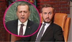 Cumhurbaşkanı Erdoğan'ın Alman komedyen Jan Böhmermann'a açtığı davayla gündeme gelmişti.