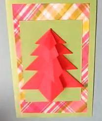 En Navidad hacemos muchos regalos y tarjetas para felicitar las fiestas. Aprende a hacer manualidades para regalar en Navidad con tus hijos y utilízalas para hacer regalos a tus familiares y amigos.