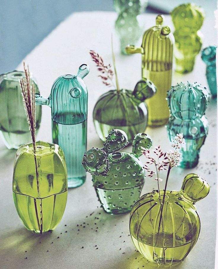 510 mentions J'aime, 90 commentaires – ¡ V I V A   P A S O ! (@vivapaso) sur Instagram : «These vases might be my favorite items in our inventory right now. ✨»