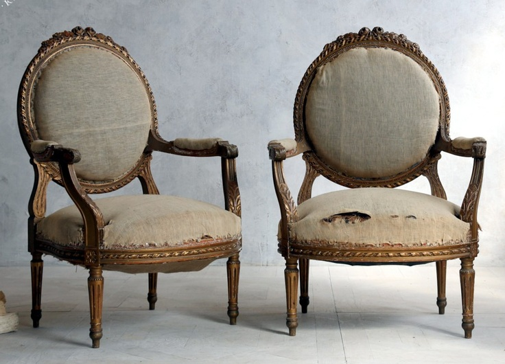 103 Best Antique French Furniture Images On Pinterest