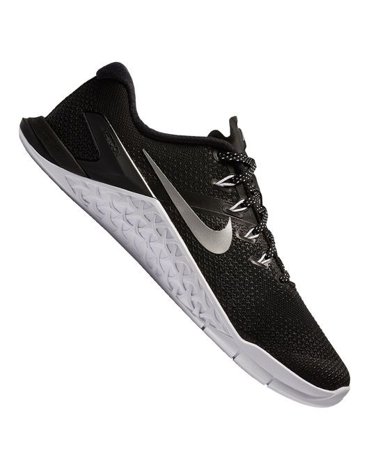 gym trainers womens white