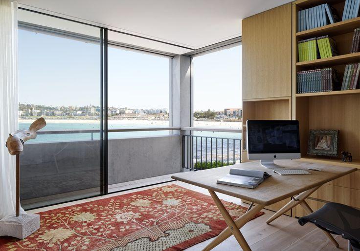 Tobias Partners - Deepwater House | Vitrocsa Sliding Doors
