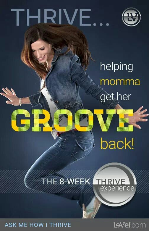 17 Best images about thrive 4 life on Pinterest
