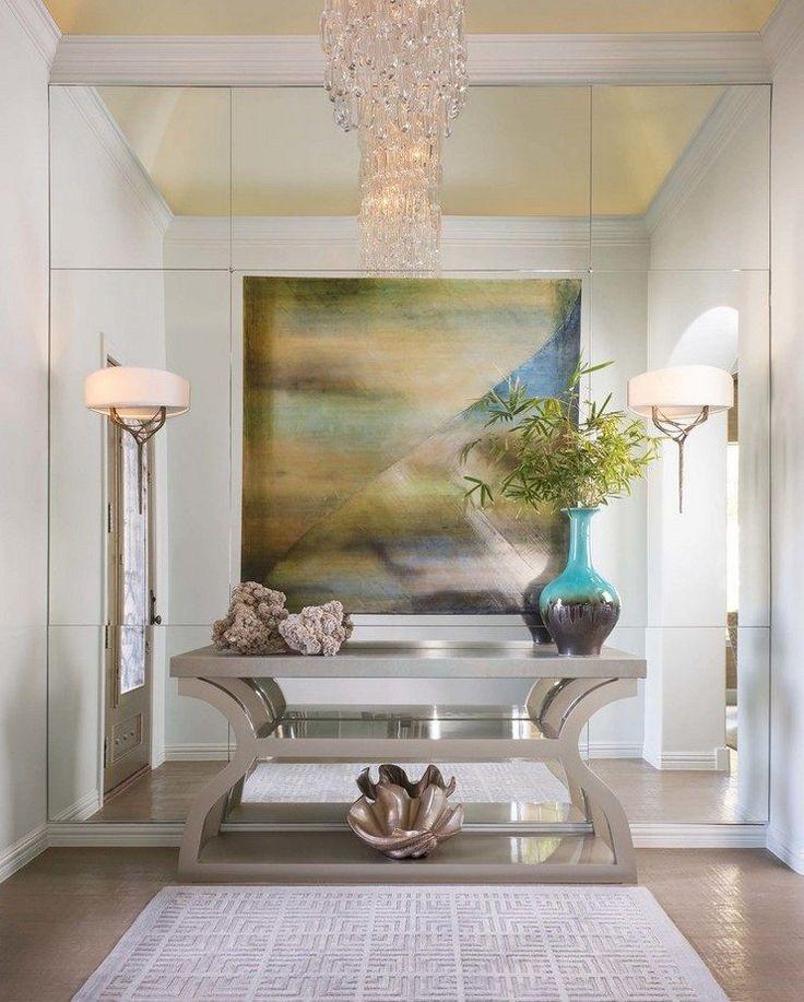 Mary Anne Smiley Project | www.bocadolobo.com #interiordesignerUSA #bestdesigners