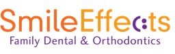 #OrthodontistRowlett #OrthodonticServices #OrthodontistinRowlettTX  Smile Effects provides orthodontist services in Rowlett at very low cost. To know more info please visit here http://smileeffects.net/services/orthodontist/.