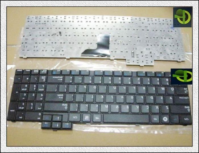 29.80$  Watch now - https://alitems.com/g/1e8d114494b01f4c715516525dc3e8/?i=5&ulp=https%3A%2F%2Fwww.aliexpress.com%2Fitem%2FNew-Keyboard-for-Samsung-R540-NP-R540-Black-US-Version-laptop-keyboard-US-layout%2F521678875.html - New Keyboard for Samsung R540 NP-R540 Black  US Version  laptop keyboard US version 29.80$