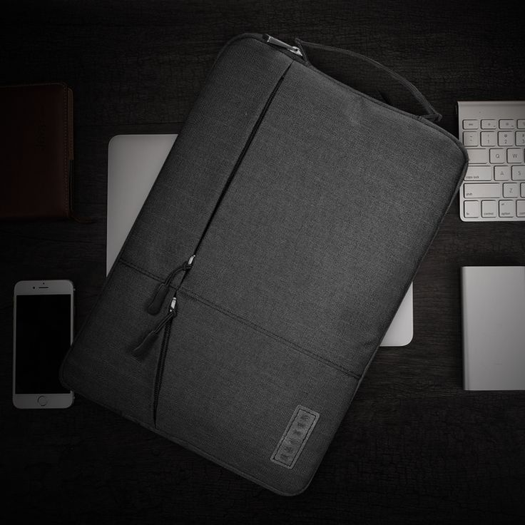 Fashion Laptop Sleeve Pouch For Cube iwork1X 11.6 …