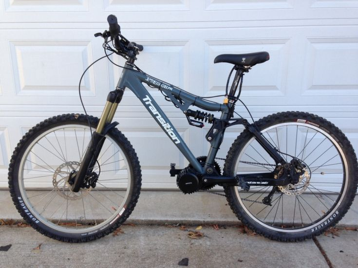 Editor Note: This essaywas submitted by new electricbike.com writer George Sears from Southern Utah. It s a very thorough thought process which he suggest on whether you should take on a DIY ebik...