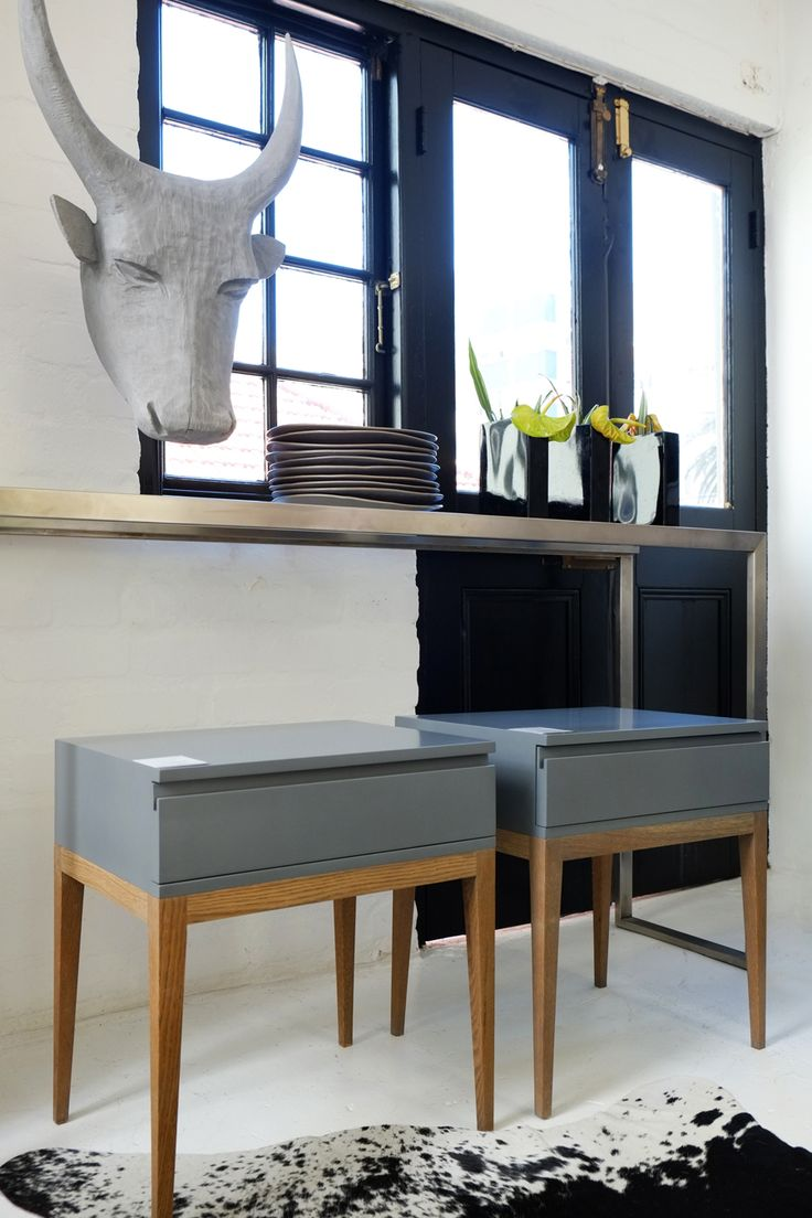 affordable dining room furniture cape town. klooftique - stylish and affordable leather furniture cape town, south africa dining room town