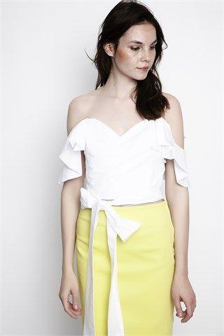 Kadın bluz' da en iyi marka olan Setre den yeni sezona özel en şık bluz tasarımları. Uygun Fiyat, hemen kargo.