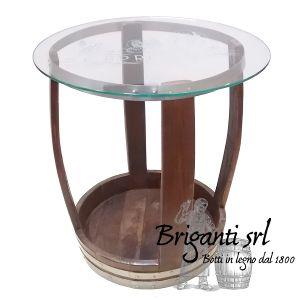 2065 best images about briganti srl arredamento per pub for Botti in legno per arredamento