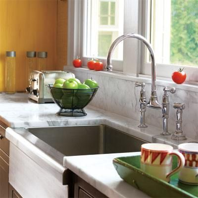Find This Pin And More On Rohl Water Appliance By Rohlfaucets