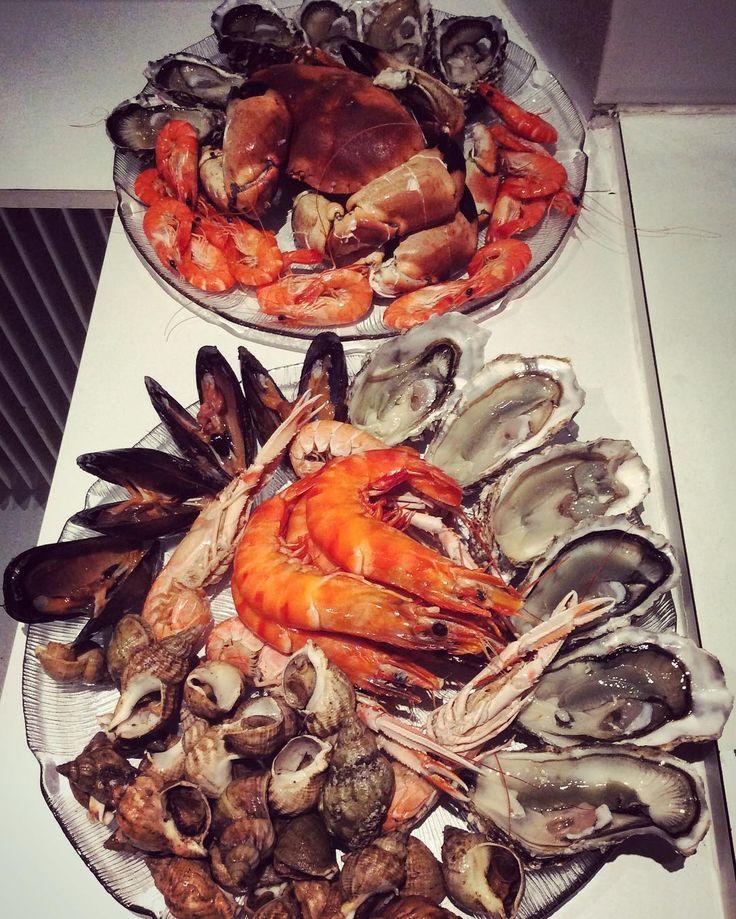 #treat without trick: bienvenue en #france #cotedazur