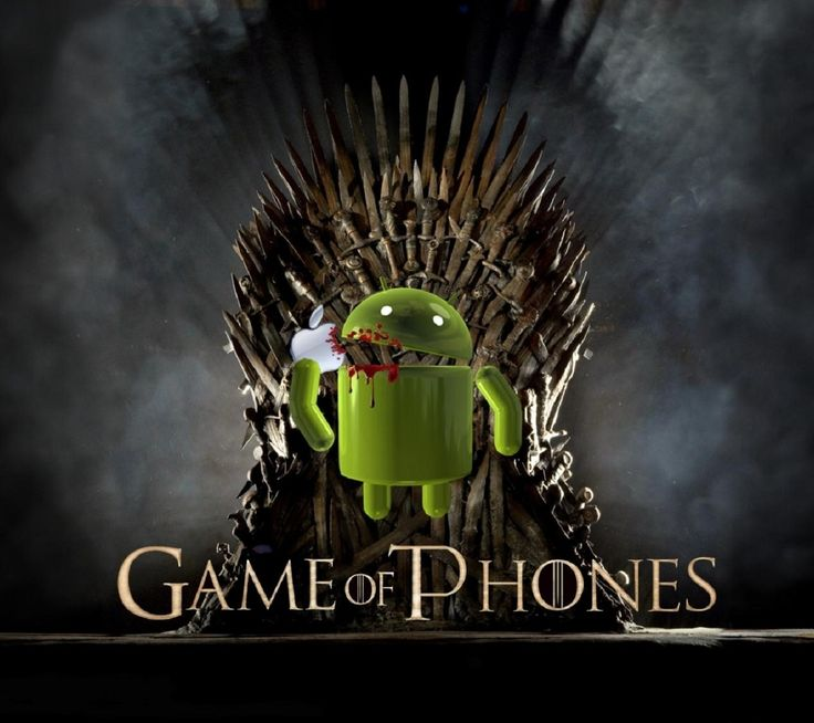 The Galaxy S3 Wallpaper I just pinned!