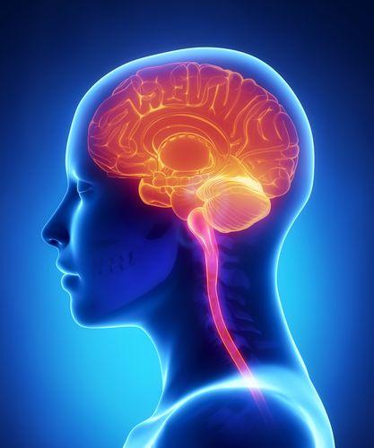 (Reuters Health) -Un team di neurochirurghi della Washington University di Saint Louis, che utilizzano il laser per il trattamento del cancro al cervello, hanno