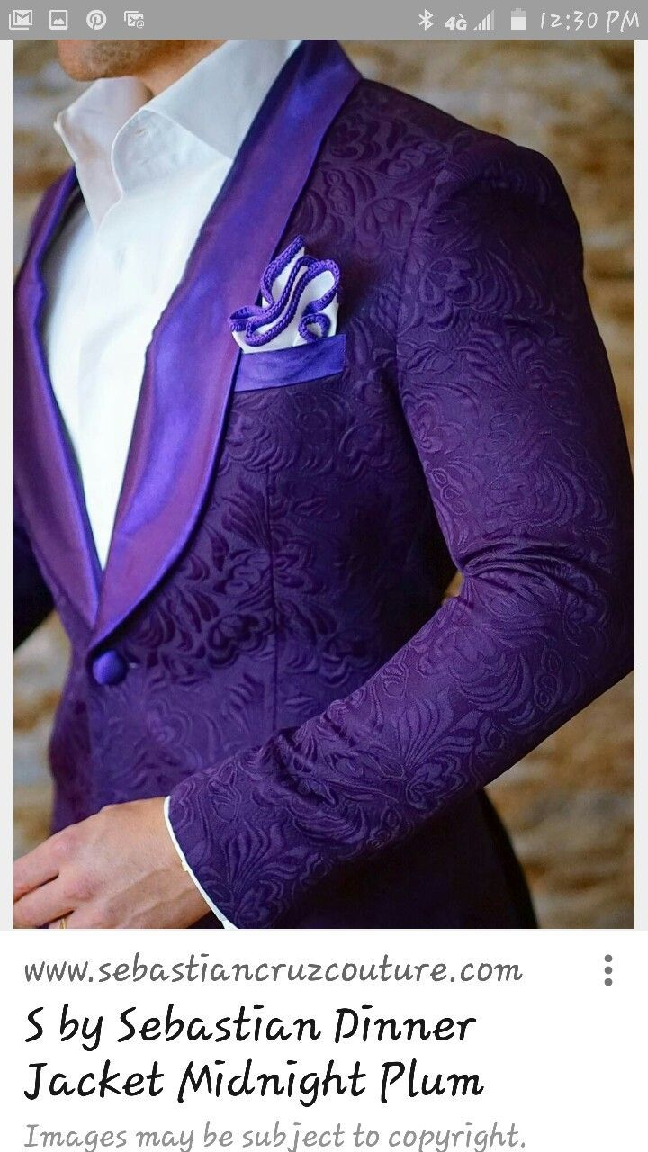 Pin by mens suits on mens suits pinterest mens suits