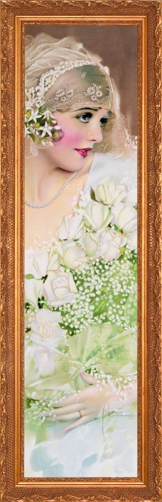 Gallery Graphics - Wholesale Wall Art and Gifts