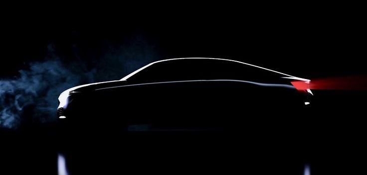 ¿Podría este vehículo solar autorecargable revolucionar la industria de los autos eléctricos?