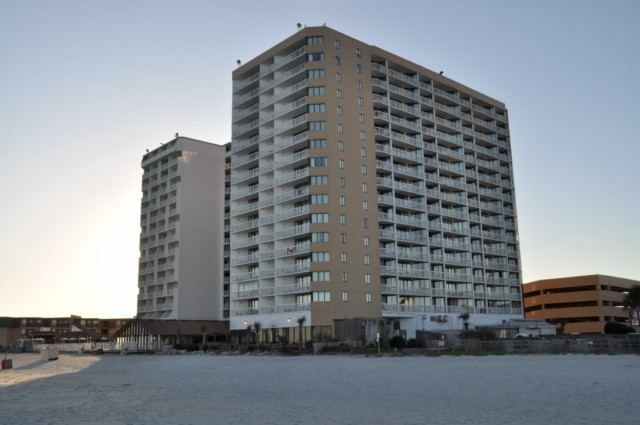 myrtle beach area arcadian 2 bedrooms 2 bathrooms