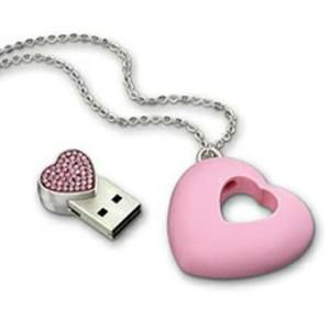 swarovski-usb-heart-key-light