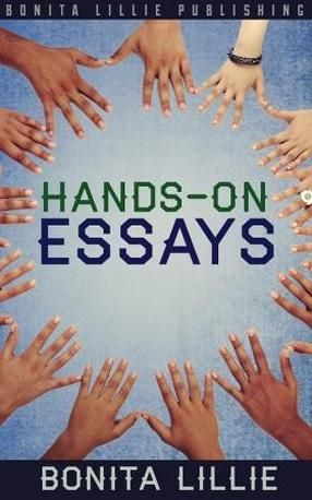 Help for essay writing videos