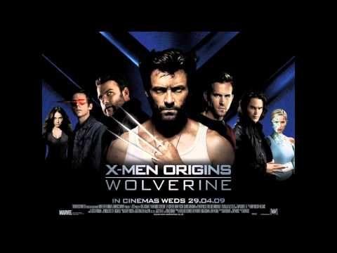 #@ Voir X Men: Days of Future Past trailer, Streaming Film en Entier VF Gratuit