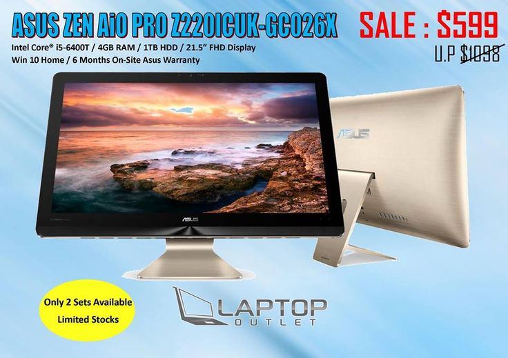 Amazing Best budget laptop ,laptop deals, Cheap laptop singapore & used laptop for sale in Singapore