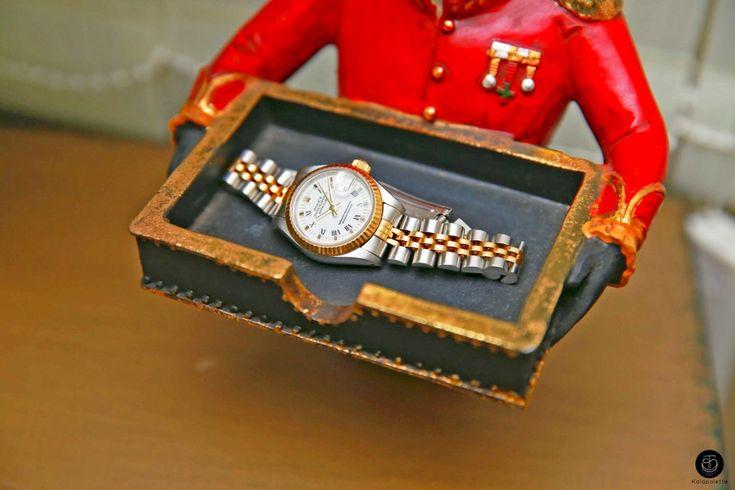 #rolex #luxury #watch #armwatch #wristwatch #dial #armcandy #armparty #rolexwatch #fashion